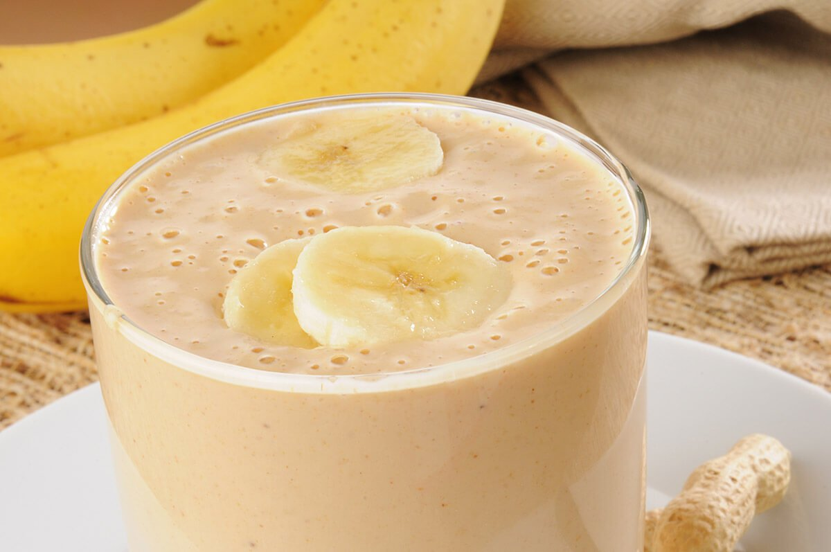 peanut-butter-banana-smoothie