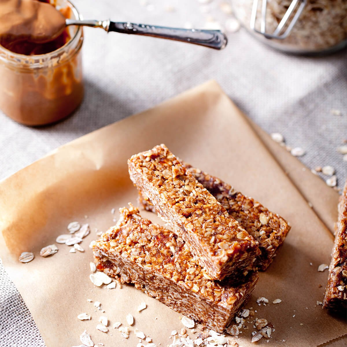 peanut-butter-oat-honey-bars